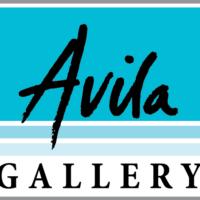 Avila Gallery